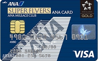 https://www.ana.co.jp/amc/reference/premium/assets/img/amc-premium-3_5/pic_card_01_151202.jpg
