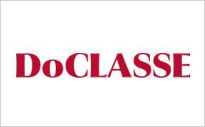 DoCLASSE (ドゥクラッセ)