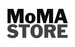 MoMAstore
