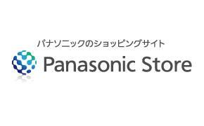 Panasonic Store