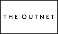 THE OUTNET (アウトネット)