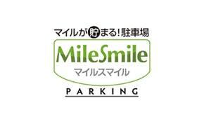 マイルスマイル