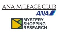 Mystery Shopping Research