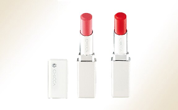 Image of CHICCA / MESMERIC LIPSTICK DUO a