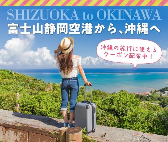 静岡ツアー