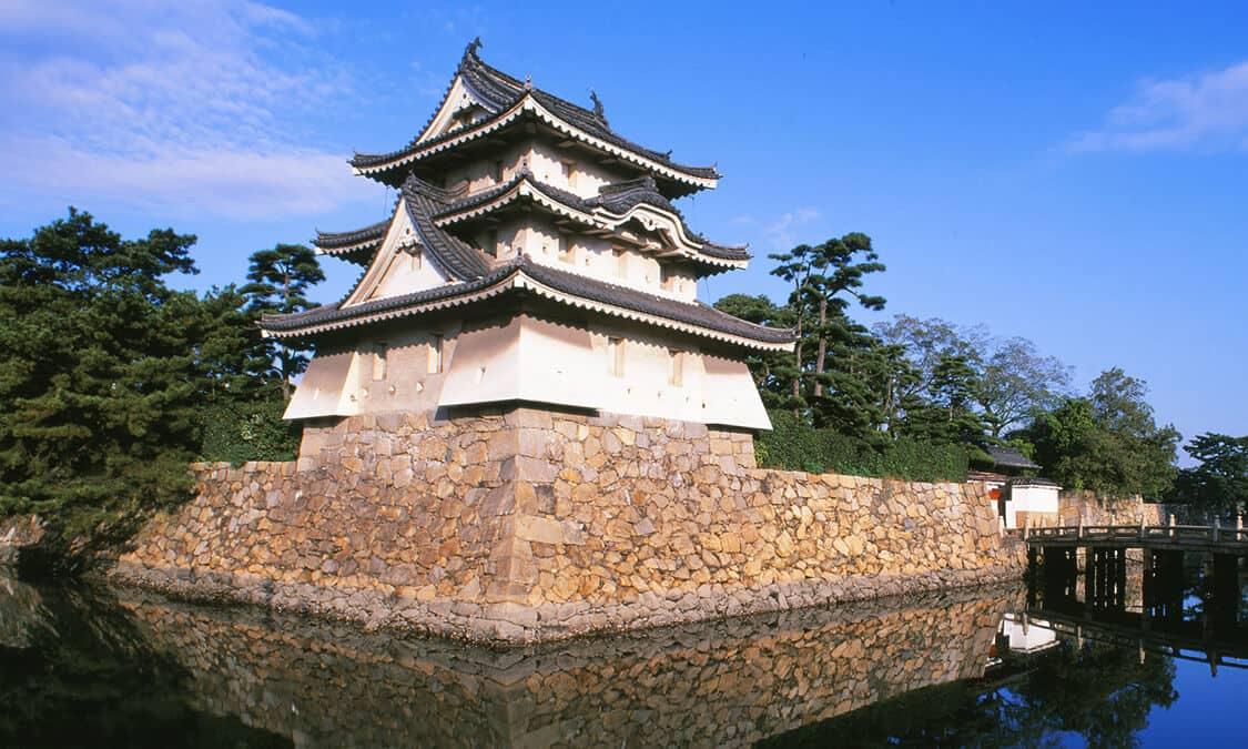 Japanische Dating-Standorte japan