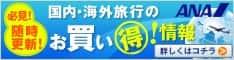 ANA�̗��s�����T�C�g�yANA SKY WEB TOUR�z