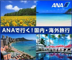 ANAで行く安心のツアー★ご予約は今がチャンス!!