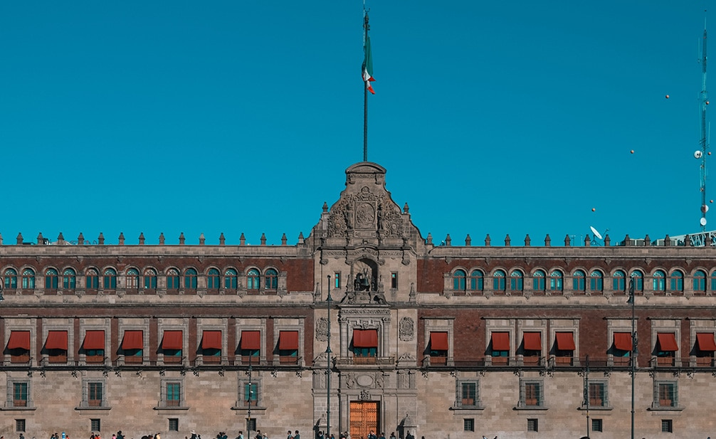 a photo of Mexico City-01